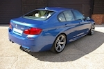 Bmw 5 Series M5 4.4 DCT Saloon - Thumb 18