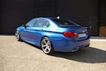 Bmw 5 Series M5 4.4 DCT Saloon - Thumb 17