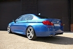 Bmw 5 Series M5 4.4 DCT Saloon - Thumb 5
