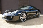 Porsche Cayman 3.4 24V S PDK Automatic Coupe - Thumb 5