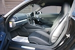 Porsche Cayman 3.4 24V S PDK Automatic Coupe - Thumb 11