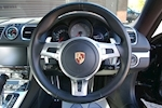 Porsche Cayman 3.4 24V S PDK Automatic Coupe - Thumb 15