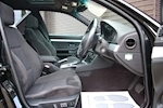 BMW 5 Series E39 525i Sport Touring Automatic - Thumb 12