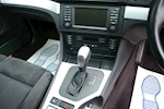 BMW 5 Series E39 525i Sport Touring Automatic - Thumb 20