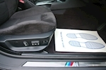 BMW 5 Series E39 525i Sport Touring Automatic - Thumb 23