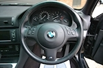 BMW 5 Series E39 525i Sport Touring Automatic - Thumb 18