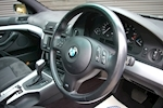 BMW 5 Series E39 525i Sport Touring Automatic - Thumb 19