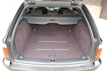 BMW 5 Series E39 525i Sport Touring Automatic - Thumb 26