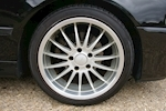 BMW 5 Series E39 525i Sport Touring Automatic - Thumb 27