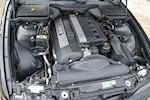 BMW 5 Series E39 525i Sport Touring Automatic - Thumb 28