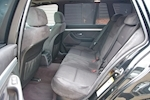 BMW 5 Series E39 525i Sport Touring Automatic - Thumb 13