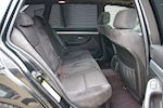 BMW 5 Series E39 525i Sport Touring Automatic - Thumb 14