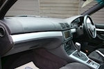 BMW 5 Series E39 525i Sport Touring Automatic - Thumb 15