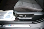 BMW 5 Series E39 525i Sport Touring Automatic - Thumb 22