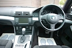 BMW 5 Series E39 525i Sport Touring Automatic - Thumb 17