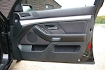 BMW 5 Series E39 525i Sport Touring Automatic - Thumb 24