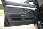 BMW 5 Series E39 525i Sport Touring Automatic - Thumb 25