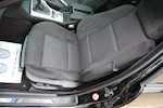 BMW 5 Series E39 525i Sport Touring Automatic - Thumb 21