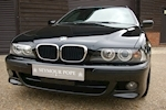 BMW 5 Series E39 525i Sport Touring Automatic - Thumb 7