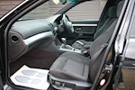 BMW 5 Series E39 525i Sport Touring Automatic - Thumb 11