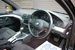 BMW 5 Series E39 525i Sport Touring Automatic - Thumb 16