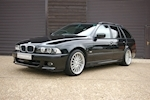 BMW 5 Series E39 525i Sport Touring Automatic - Thumb 1