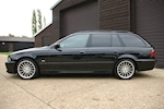 BMW 5 Series E39 525i Sport Touring Automatic - Thumb 2