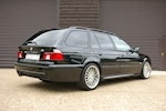 BMW 5 Series E39 525i Sport Touring Automatic - Thumb 4