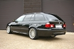 BMW 5 Series E39 525i Sport Touring Automatic - Thumb 5