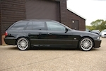 BMW 5 Series E39 525i Sport Touring Automatic - Thumb 3