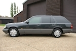 MERCEDES-BENZ E-CLASS W124 E320 ESTATE AUTOMATIC 7 SEATS - Thumb 2