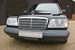 MERCEDES-BENZ E-CLASS W124 E320 ESTATE AUTOMATIC 7 SEATS - Thumb 7