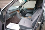 MERCEDES-BENZ E-CLASS W124 E320 ESTATE AUTOMATIC 7 SEATS - Thumb 9