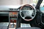 MERCEDES-BENZ E-CLASS W124 E320 ESTATE AUTOMATIC 7 SEATS - Thumb 13