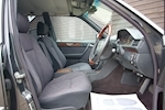 MERCEDES-BENZ E-CLASS W124 E320 ESTATE AUTOMATIC 7 SEATS - Thumb 10