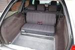 MERCEDES-BENZ E-CLASS W124 E320 ESTATE AUTOMATIC 7 SEATS - Thumb 23