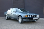 BMW 7 Series E32 750iL V12 LWB Automatic Saloon LHD - Thumb 0
