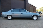 BMW 7 Series E32 750iL V12 LWB Automatic Saloon LHD - Thumb 3
