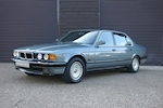 BMW 7 Series E32 750iL V12 LWB Automatic Saloon LHD - Thumb 1