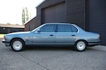 BMW 7 Series E32 750iL V12 LWB Automatic Saloon LHD - Thumb 2