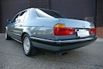 BMW 7 Series E32 750iL V12 LWB Automatic Saloon LHD - Thumb 12