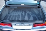 BMW 7 Series E32 750iL V12 LWB Automatic Saloon LHD - Thumb 43