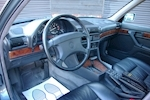 BMW 7 Series E32 750iL V12 LWB Automatic Saloon LHD - Thumb 22