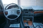 BMW 7 Series E32 750iL V12 LWB Automatic Saloon LHD - Thumb 24