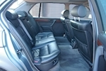 BMW 7 Series E32 750iL V12 LWB Automatic Saloon LHD - Thumb 21