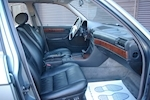 BMW 7 Series E32 750iL V12 LWB Automatic Saloon LHD - Thumb 19