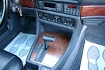 BMW 7 Series E32 750iL V12 LWB Automatic Saloon LHD - Thumb 27