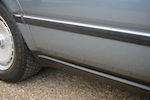 BMW 7 Series E32 750iL V12 LWB Automatic Saloon LHD - Thumb 15