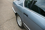 BMW 7 Series E32 750iL V12 LWB Automatic Saloon LHD - Thumb 13