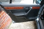 BMW 7 Series E32 750iL V12 LWB Automatic Saloon LHD - Thumb 41